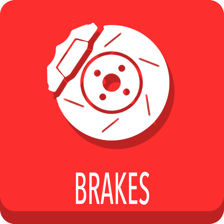 how to brakes