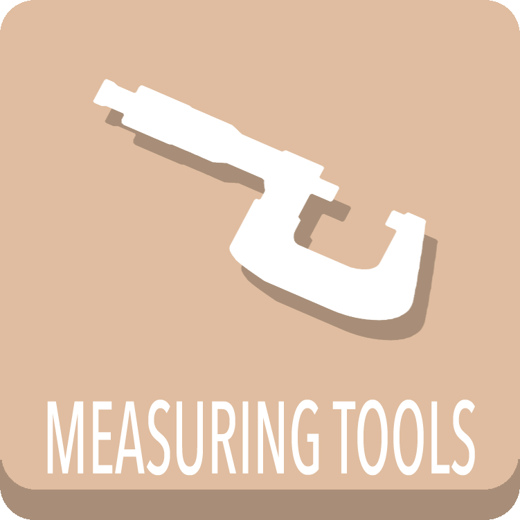how to measuring tools