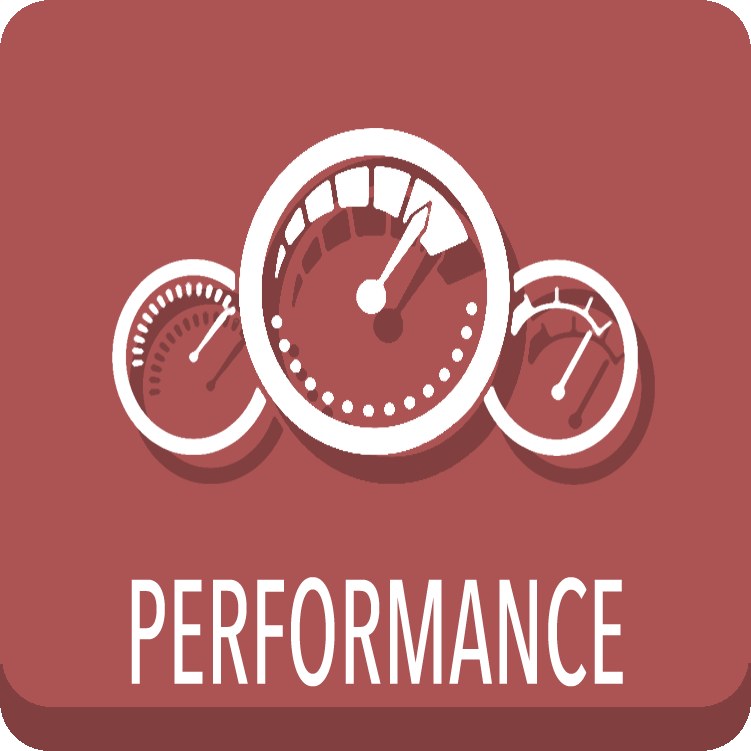 how to performance