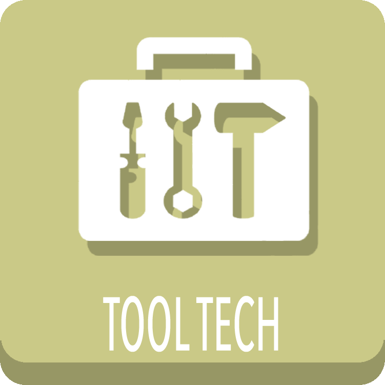 how to tool tech